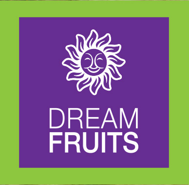 Dream Fruits